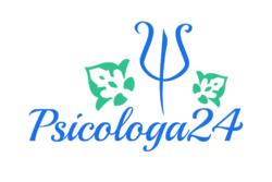 Psicologa24
