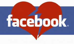 facebook-jealousy-relationships-300x180